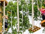 RIVER PLANTATION RV RESORT at SEVIERVILLE TN image #3