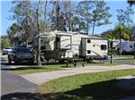 View larger image of TROPICAL PALMS RV RESORT at KISSIMMEE FL image #2