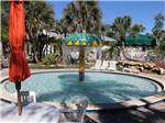 View larger image of TROPICAL PALMS RV RESORT at KISSIMMEE FL image #4