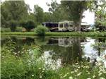 View larger image of BAYFIELD RIVERSIDE RV PARK at BAYFIELD CO image #6