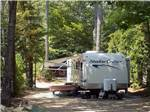 View larger image of MI-TE-JO CAMPGROUND at MILTON NH image #6