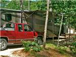 View larger image of MI-TE-JO CAMPGROUND at MILTON NH image #9