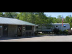 View larger image of Lodge office at OUTDOOR LIVING CENTER RV PARK image #6