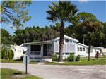 View larger image of MARCO-NAPLES RV RESORT at NAPLES FL image #4