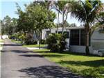 View larger image of MARCO-NAPLES RV RESORT at NAPLES FL image #5