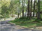 Atlanta-Marietta RV Resort