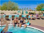 View larger image of SUN LIFE RV RESORT at MESA AZ image #2