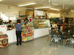 View larger image of Deli at NOVATO RV PARK image #6
