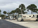 View larger image of RVs camping at IMPERIAL BONITA ESTATES RV RESORT image #7