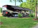 View larger image of RV camping at BIG MEADOW FAMILY CAMPGROUND image #8