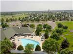 View larger image of GRAND CASINO HINCKLEY RV RESORT at HINCKLEY MN image #3