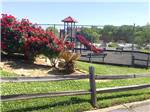 Springridge RV Park/Mobile Home Estates