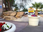 View larger image of OASIS LAS VEGAS RV RESORT at LAS VEGAS NV image #7