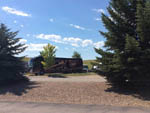 JELLYSTONE RV PARK at MISSOULA MT