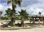 View larger image of SEA BREEZE RV COMMUNITY RESORT at PORTLAND TX image #10