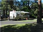 View larger image of RV camping at SCANDIA RV PARK image #2