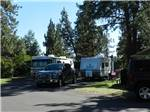 View larger image of Trailer and RV camping at SCANDIA RV PARK image #5