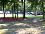 Camptown Campground