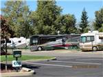 View larger image of RVs camping at ALMOND TREE RV PARK image #8