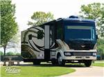 View larger image of Promotional photo of large RV unit at PARAGON CASINO RV RESORT image #3