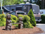 View larger image of RV camping at MIDWAY RV PARK image #4