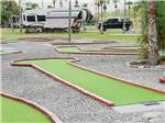 View larger image of BIG CYPRESS RV RESORT  CAMPGROUND at CLEWISTON FL image #5