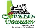 View larger image of Sign at entrance to RV park at TANGIPAHOA PARISH CONVENTION  VISITORS BUREAU image #1