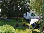 View larger image of RV camping at ELMA RV PARK image #3