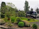 View larger image of RVs camping at ELMA RV PARK image #6