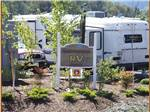 Moon Mountain RV Resort