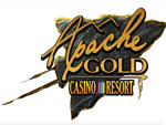 Apache Gold RV Park