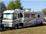 View larger image of ORANGE CITY RV RESORT at ORANGE CITY FL image #4
