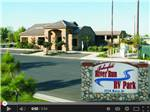 View larger image of Bakersfield River Run RV Park Bakersfield CA image #13