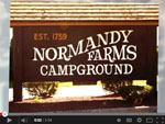 Normandy Farms Family Camping Resort