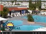 Mesa Regal RV Resort