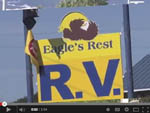 Eagle's Rest RV Park & Cabins