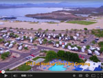 Pleasant Harbor RV Resort