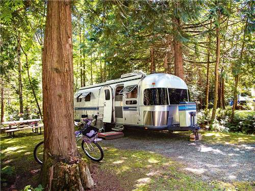 Tall Chief RV & Camping Resort