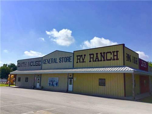 Rv Sales Tulsa >> Rv Sales Tulsa 2019 2020 New Upcoming Cars By Mamassecretbakery Com