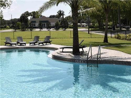 SANCTUARY RV RESORT at BONITA SPRINGS, FL
