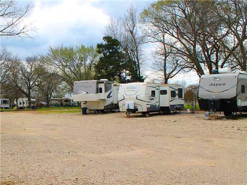 RV Parks in greenville, Texas | greenville, Texas Campgrounds