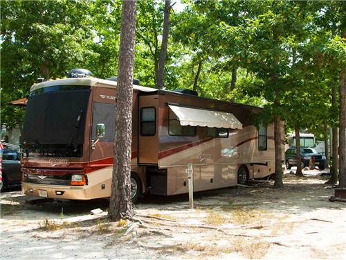 Lake & Shore RV