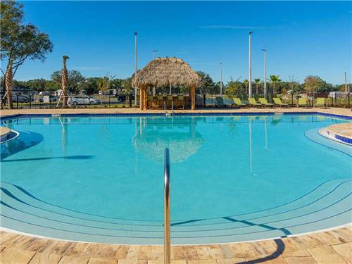 RV Parks in ocala, Florida | ocala, Florida Campgrounds
