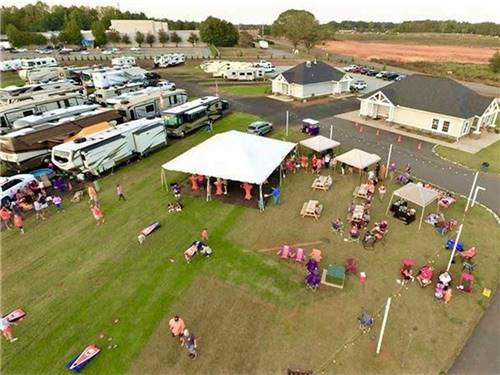 RV Parks in hartwell, Georgia | hartwell, Georgia Campgrounds