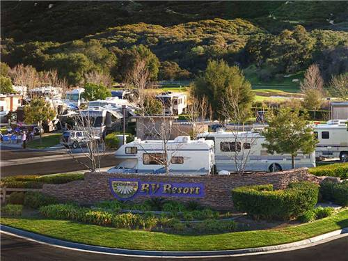 Tremendous Rv Parks In Murrieta California Murrieta California Interior Design Ideas Clesiryabchikinfo