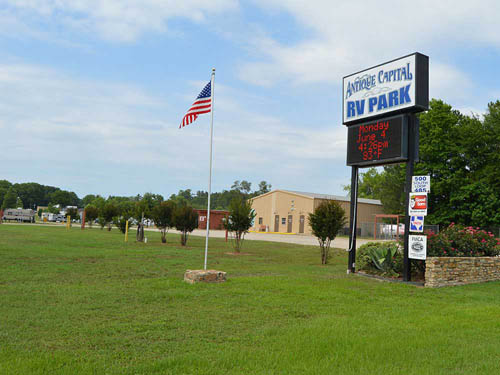 Rv Parks In Tyler Texas Tyler Texas Campgrounds