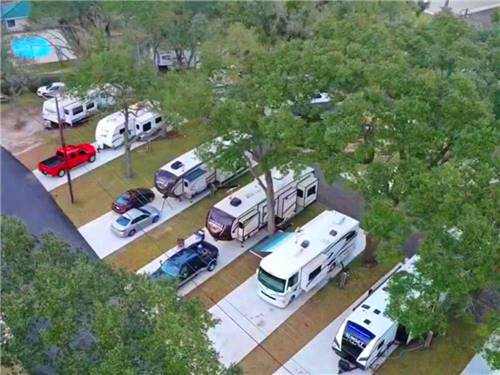 Rv Parks In Alabama Alabama Campgrounds Good Sam Club