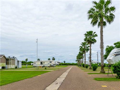 Sunshine RV Resort