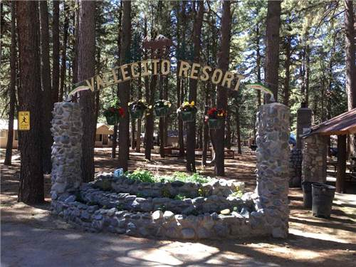 Vallecito Resort Bayfield Campgrounds Good Sam Club