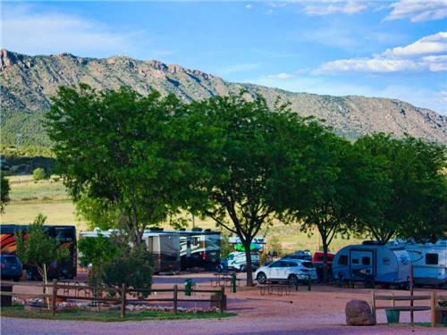 Royal View RV Park